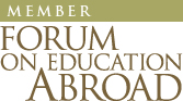 Member Forum on Education Abroad