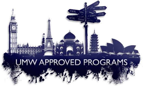 ApprovedProgramsHeader